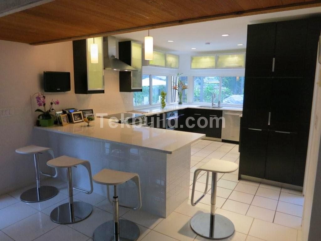 Ikea Kitchen Cabinet Installation Best Flooring For Kitchens