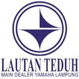 LOKER PT LAUTAN TEDUH Cab. PAHOMAN