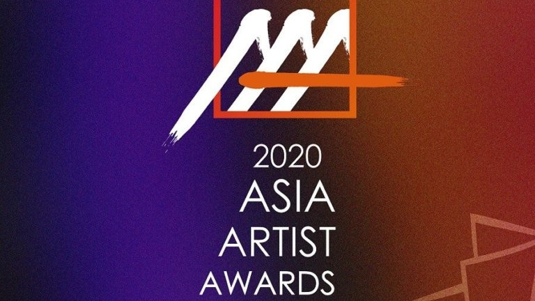 The '2020 Asia Artist Awards' Confirmed to Held in November