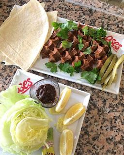 istanbul çiğköfte bayileri pendik oses çiğköfte pendik çiğ köfte sipariş pendik çiğköfteciler