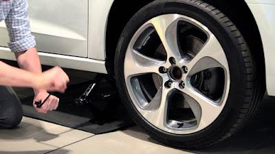 Elegir el mejor neumático