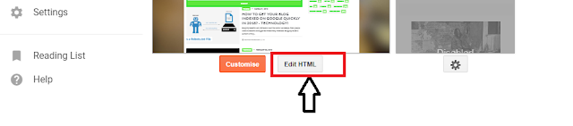 MAKE YOUR OWN HTML CUSTOM TEMPLATES WITHOUT CODING!