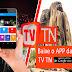 TV Taperuaba Notícias lança aplicativo.