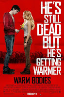 Warm Bodies 2013 BRRip 720p Dual Audio
