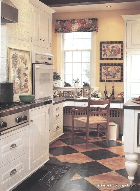 Ciao newport beach french kitchen style for Country style kitchen nz