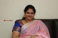 Actress Raasi Latest Pos in Saree at Lanka Movie Interview  0267.JPG