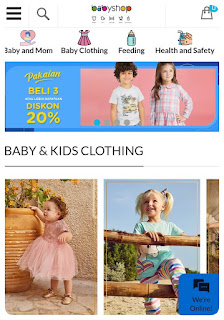 babyshopstores.id