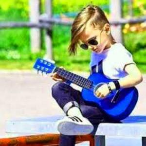 Cute Boys Girls Whatsapp DP Images 77