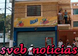 Apuñalan a hombre de origen hondureño en la Av. Rébsamen de Xalapa