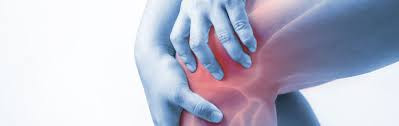 Tratamiento satisfactorio dolor postoperatorio