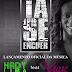 Hady Lima feat The Groove & Dj Habias - Tá Se Encher  [Afro House] [Baixa Agora]