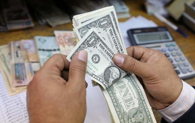 Cinco razones por las que el dólar paralelo dejó de subir tras la reconversión