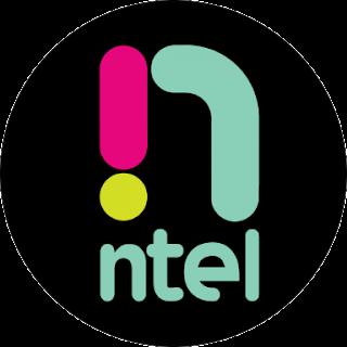Ntel free browsing cheat