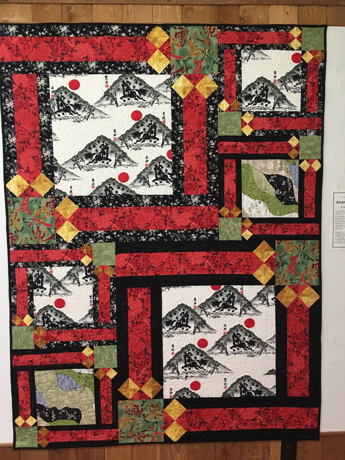 freundin-lutscht-asiatische-quilts-clinton