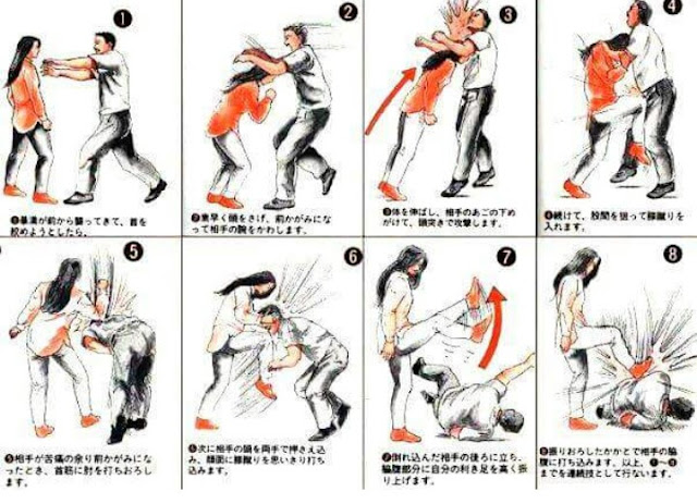 self-defense-tips-4