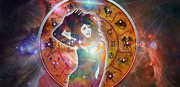 6 самых бескорыстных и неэгоистичных знаков зодиака
