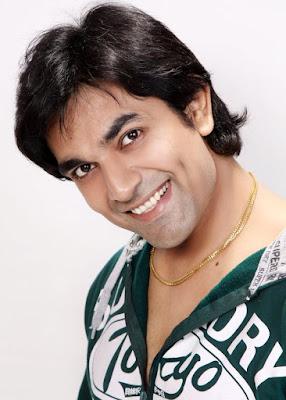 Aditya Mohan Wiki Biography