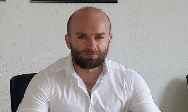Šabović: Cilj nove Vlade je političko gušenje Bošnjaka