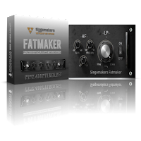 Fatmaker v1.1.0 Full version