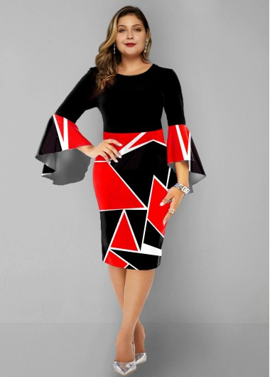 How to Choose A Dress That Makes You Look Slimmer?