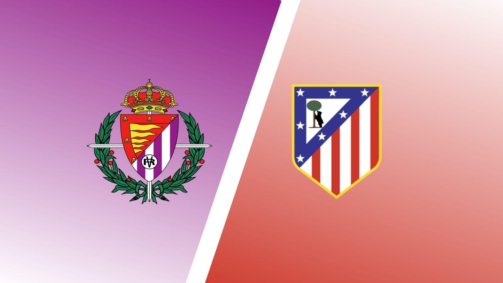 موعد مباراة أتليتكو مدريد ضد بلد الوليد والقنوات الناقلة اليوم في الدوري الإسباني