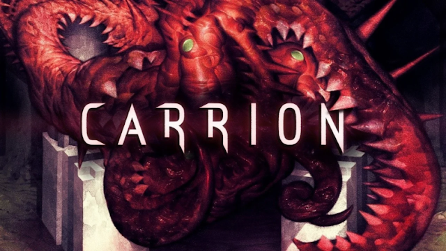 Carrion Greatest Time Of Year تحميل مجانا