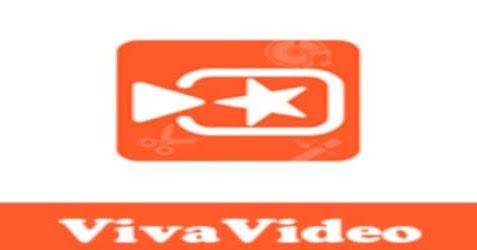 تحميل برنامج فيفا فيديو