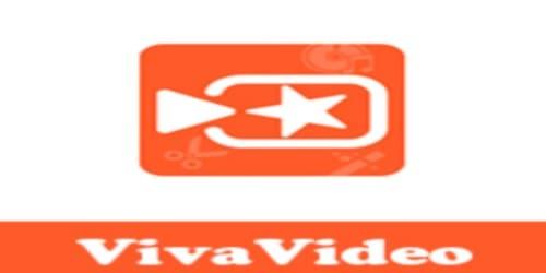 """تحميل برنامج فيفا فيديو""""vivavideo"""" للكمبيوتر وايفون واندرويد"""
