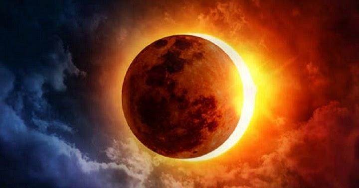 Apa yang Dimaksud Radiasi Matahari? | Belajar Sampai Mati