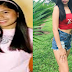 Duday of Daddy DI Do Du Amazes Netizens With Her Lovely Transformation