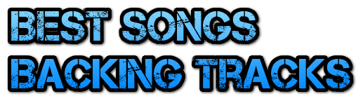 Best Songs Backing Tracks BSBT