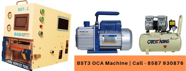 oca machine repair lcd | oca machine review | oca machine repair | lcd oca vacuum machine | oca vacuum machine | oca machine video | oca machine 2 in 1 | oca machine 5 in 1 | oca machine bst 1 price | 3 in 1 oca machine