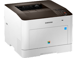 Samsung C3010ND Driver Download and Review