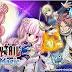 En otoño regresa Natsu: Nuevo RPG de Fairy Tail para smartphones