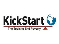 KickStart International