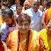 Pragya Files Complaint Against SpiceJet Over Seat Allotment