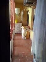 piso en venta castellon calle barrachina terraza