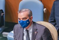 Abinader-ONU