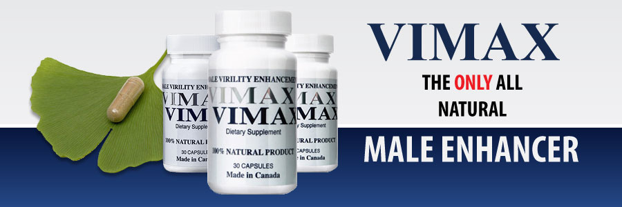 vimax available in rawalpindi vimax pills price in rawalpindi