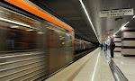 se-kinitopiisis-me-tris-24ores-apergies-i-ergazomeni-se-metro-ilektriko-ke-tram