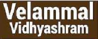 Velammal Vidhyashram Wanted PGT/TGT/PRT Teachers