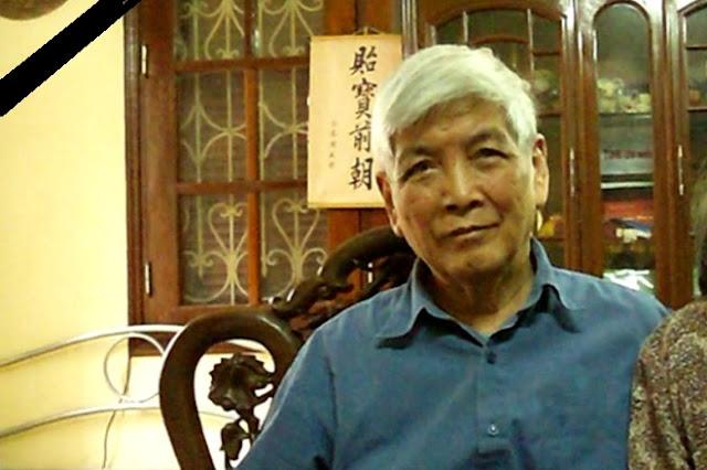 Image result for gs Tương Lai