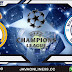 Prediksi Madrid vs Man City