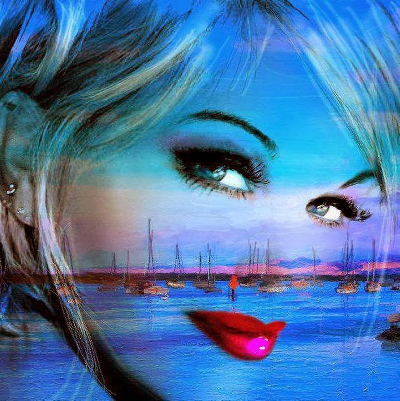 ===Gritos al viento...?=== - Página 2 Modernos-mucho-color-retratos-chicas_04