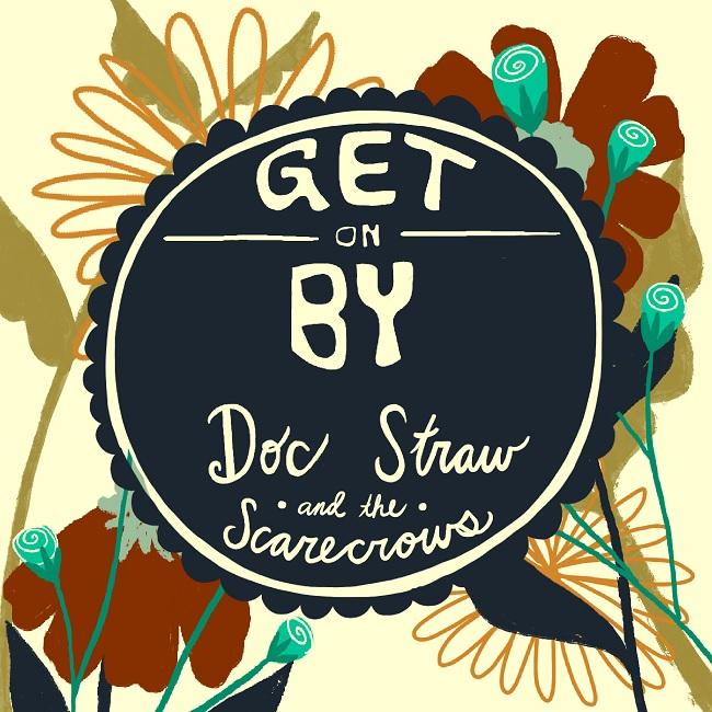 Doc Straw
