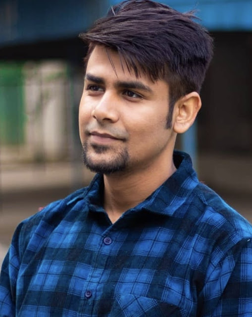 Technical Sagar(Abhishek Sagar) Biography, Wiki, Age, Net Worth, Family Details, Height, Weight, Affairs, Religion, Income, Lifestyle and More || BIOWORLD