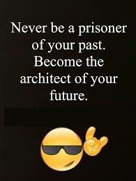 Beautiful Future Quotes