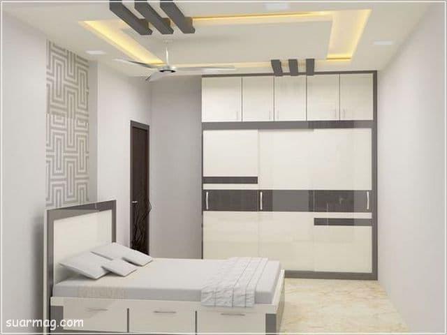 ديكورات جبس اسقف راقيه 2020 10 | High-class Gypsum Ceiling 2020 10