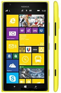 nokia-lumia-1520-rm-940-flash-file-free-download