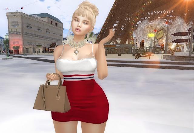 Paris O Paris !♥